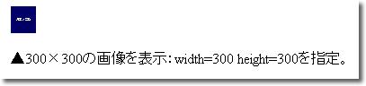 a0066158_141233.jpg