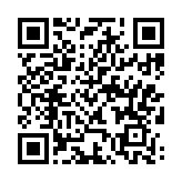 e0087158_1656135.jpg