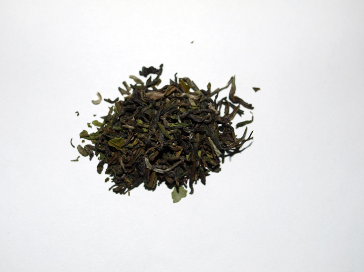 春は紅茶_a0100959_17542083.jpg