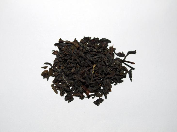 春は紅茶_a0100959_17551067.jpg