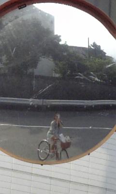 自転車_d0025559_1624424.jpg
