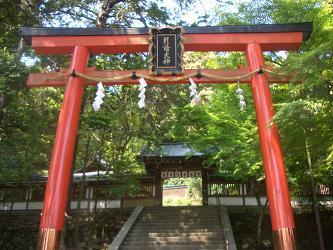 月読神社_e0139459_18335257.jpg