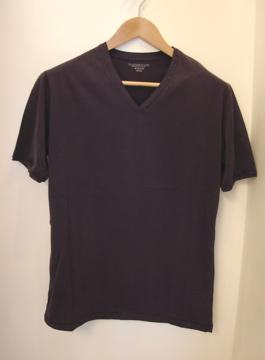 こんなTシャツも...(仏フィラチュールドリオン)_c0118375_13312574.jpg