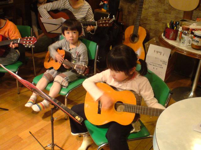 仙台ジュニアギターアンサンブル_f0018889_1264221.jpg