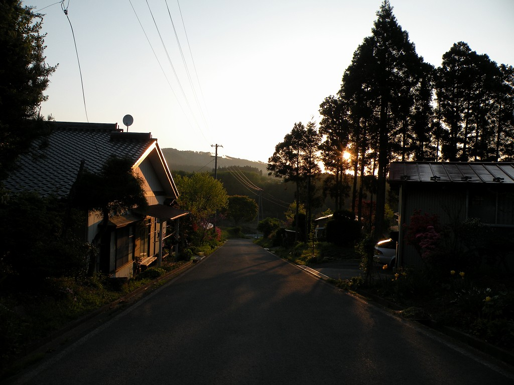 f0138305_1948134.jpg