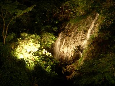 嬉野温泉 椎葉山荘_d0116009_1415632.jpg