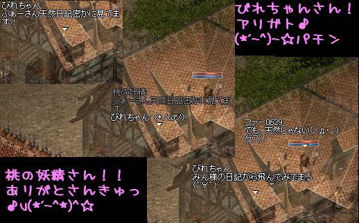 f0072010_12493094.jpg