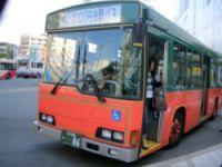 b0042524_13511737.jpg