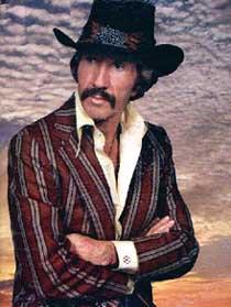 El Paso その1 by Marty Robbins_f0147840_23282394.jpg