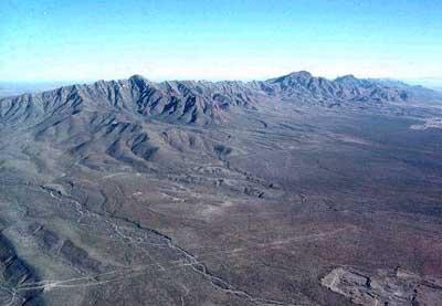 El Paso その1 by Marty Robbins_f0147840_23491721.jpg