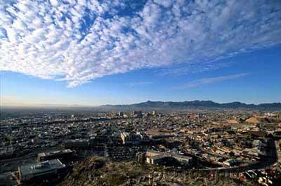 El Paso その1 by Marty Robbins_f0147840_23555887.jpg
