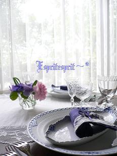 f0142141_13451451.jpg