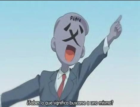 anime manga game 感想DIARY