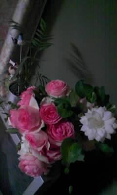f0074659_2355305.jpg