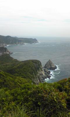 福岡と五島列島の旅 その2_c0131063_17314377.jpg