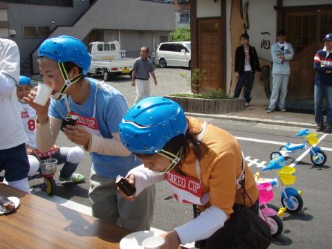 武雄川端まつり_a0077071_13224127.jpg