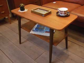 small coffee table (denmark)_c0139773_17232866.jpg
