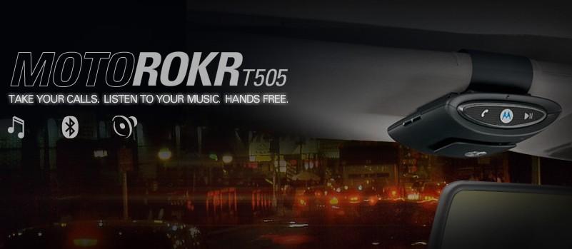 MOTOROKR T505_f0011179_975550.jpg