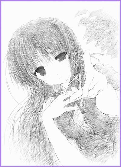 f0046179_216334.jpg