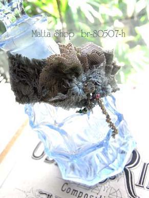 b0084186_2011333.jpg