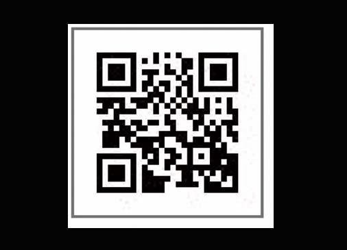 携帯サイト_a0077288_12164457.jpg