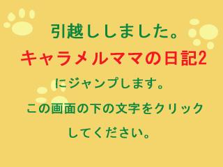 f0069298_2034046.jpg