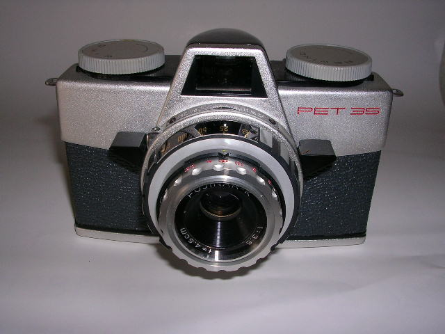 懐かしのカメラ(フジペット35)_d0138130_1625258.jpg