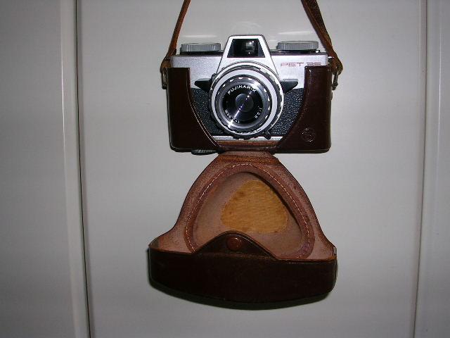 懐かしのカメラ(フジペット35)_d0138130_16255892.jpg