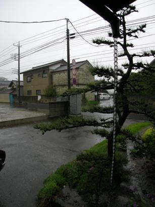 雨のみち_d0122640_10244054.jpg
