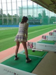 ゴルフ道_d0025559_16584144.jpg