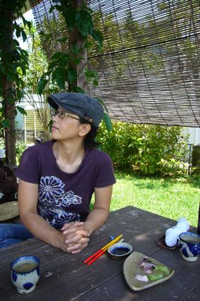 lovely day._c0153966_223181.jpg