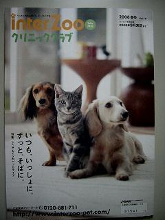 ワンちゃん_d0074474_1133561.jpg