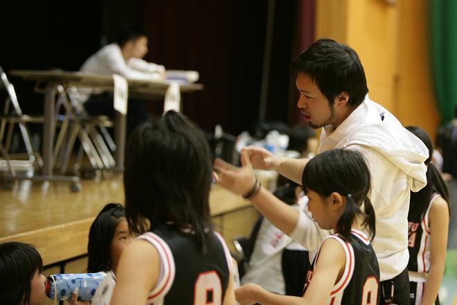 コーチ!!_e0133774_21143535.jpg