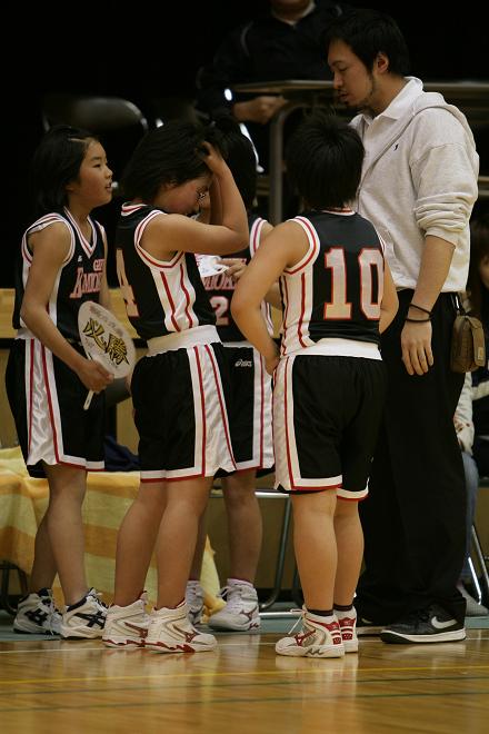 コーチ!!_e0133774_21145233.jpg