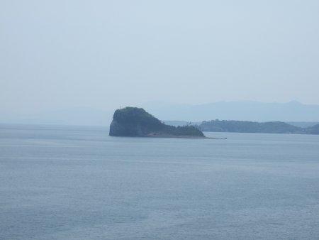 加部島の「かべしま」でイカを食べる!_f0167281_21224274.jpg