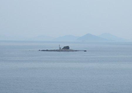 加部島の「かべしま」でイカを食べる!_f0167281_21225565.jpg