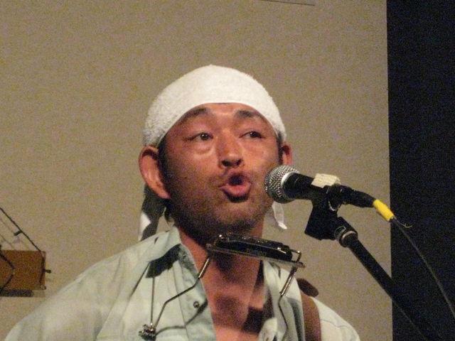 男祭2008 Vol.2(08.05.18)_b0134499_001948.jpg