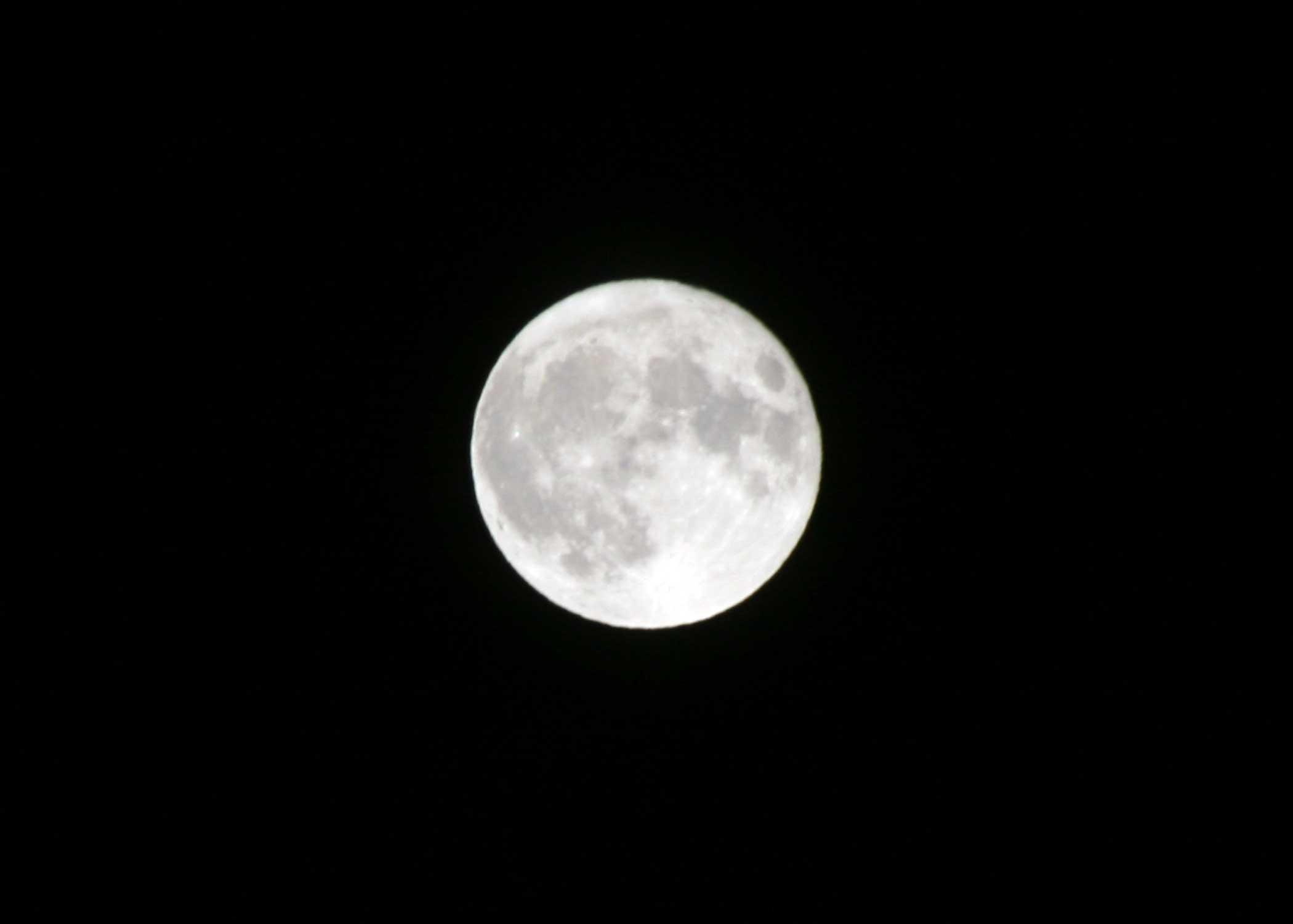 今宵の月は。。_f0141609_032611.jpg