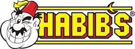 袖のHABIBI\'Sのスポンサーロゴがカワイイ! VASCO 2008 _b0032617_14423638.jpg