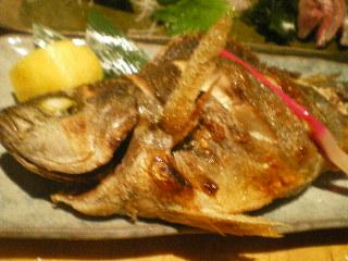 魚三昧_c0118352_7235057.jpg