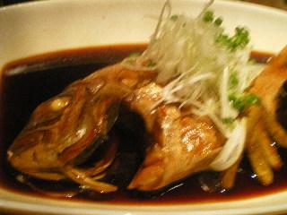 魚三昧_c0118352_7241575.jpg