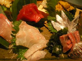 魚三昧_c0118352_724343.jpg