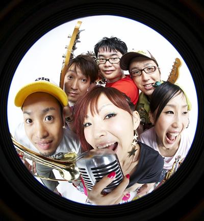 【Profile】 _d0095562_15524223.jpg