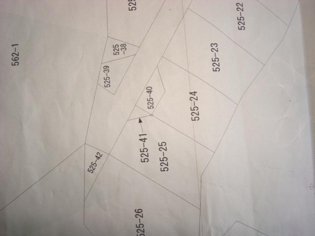 c0126573_13224521.jpg