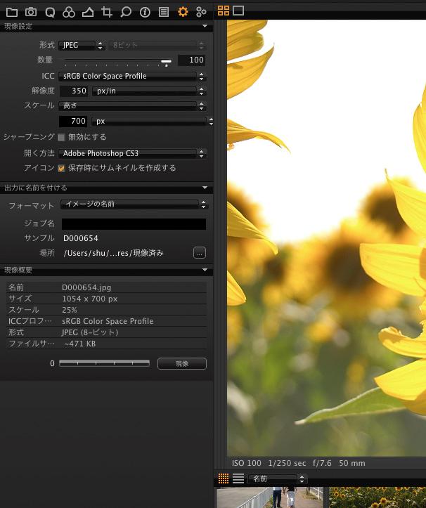 f0106086_17998.jpg