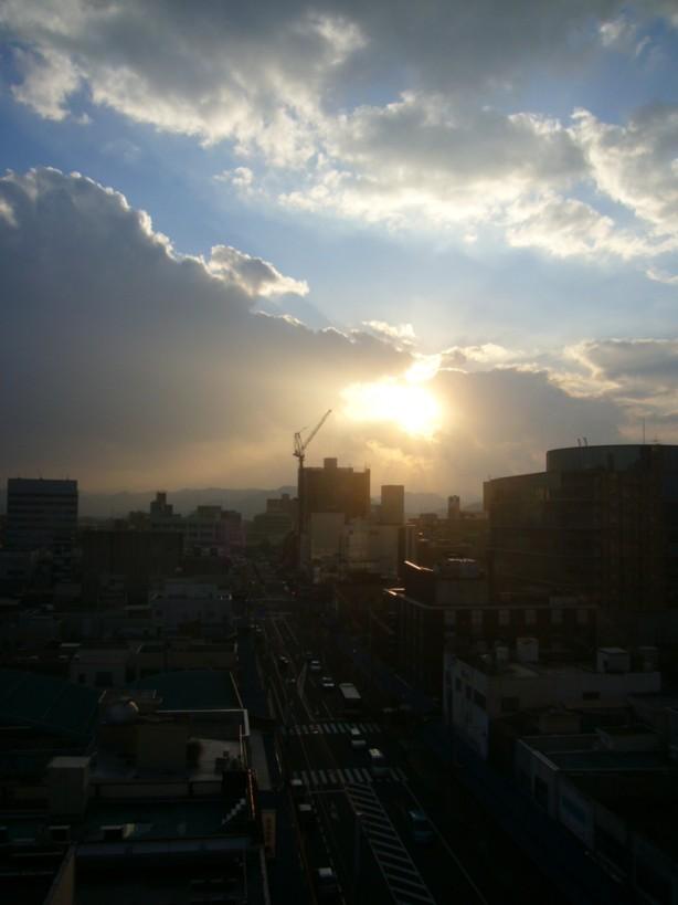 鳥取_e0115904_14215634.jpg