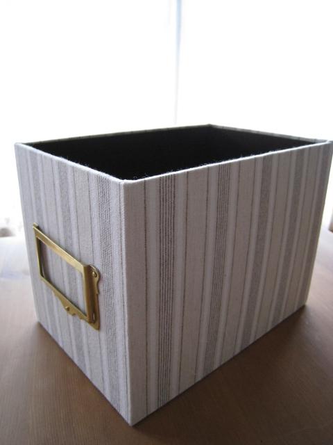 f0149505_20115552.jpg