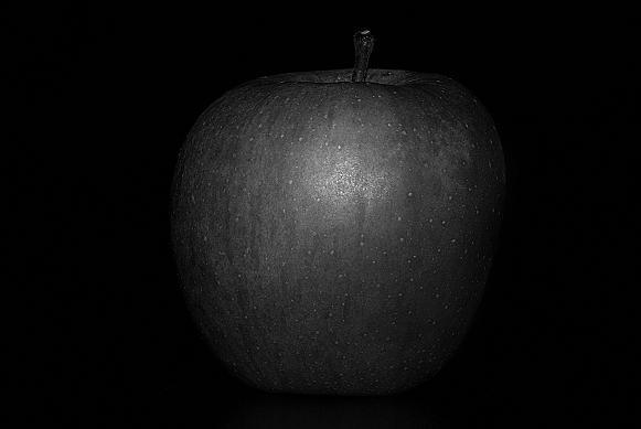 リンゴ_f0155808_214516100.jpg