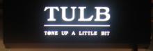 TULB BLOG vol.1_f0173612_132138.jpg