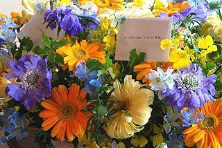 過ぎ行く春と、薄れ行く記憶と、磨り減る体力と・・・。_c0116714_1492171.jpg